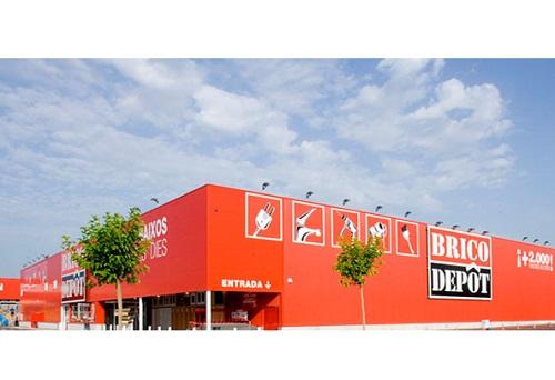 Catálogo Bricodepot - Brico depot catalogos
