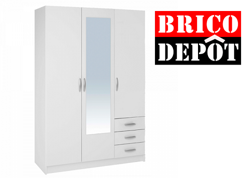 Premarcos de madera brico depot affordable beautiful - Casetas de madera brico depot ...