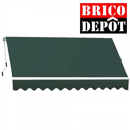 Bricodepot cesped artificial affordable muebles de cocina - Termos electricos brico depot ...