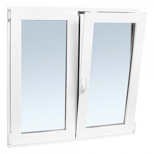 Ventanas de madera brico depot free ventanas precio y en for Estanterias metalicas bricomart